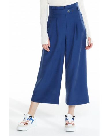 Pantalon DESIMO